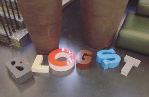 Blogst_shamburg-2016