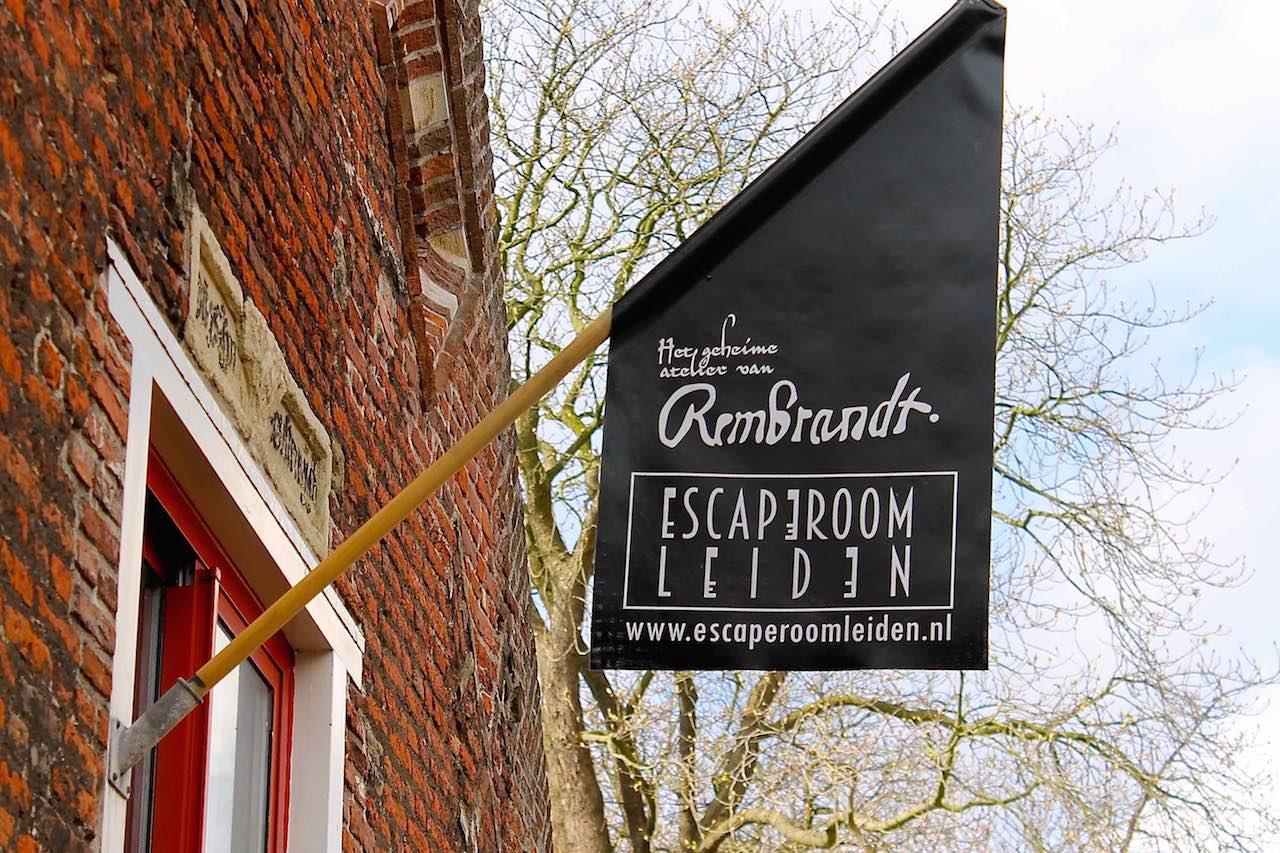 Escaperoom-Rembrandt-Leiden-soulsistermeetsfriends