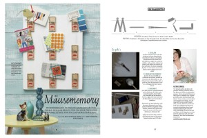 Feature Handmade Kultur Magazin 3-2015-2 a