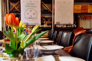 Food-Blog-Meet-Marieneck-Köln-soulsistermeetsfriends