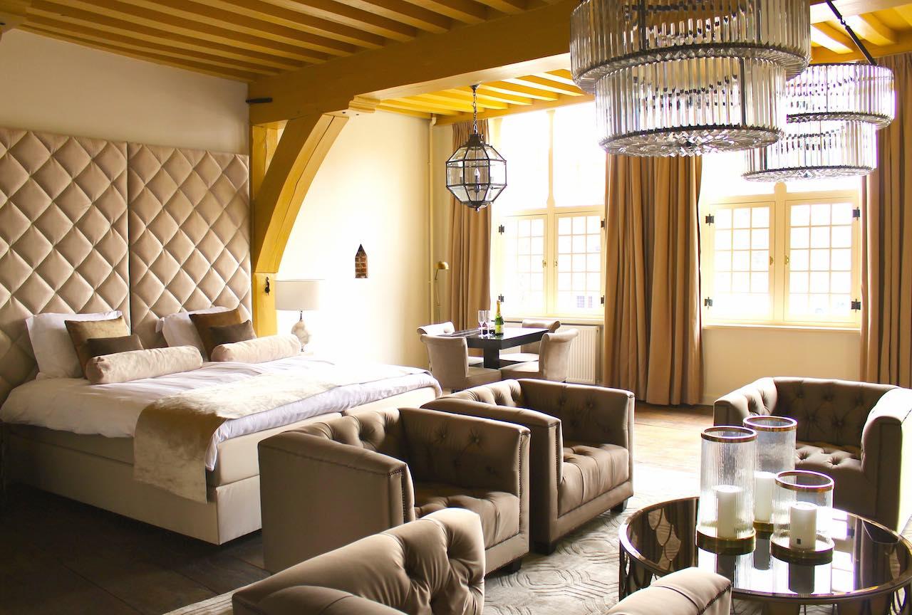Hoteltipp-Weekend-Trip-Holland-Steenhof-Suites-soulsistermeetsfriends