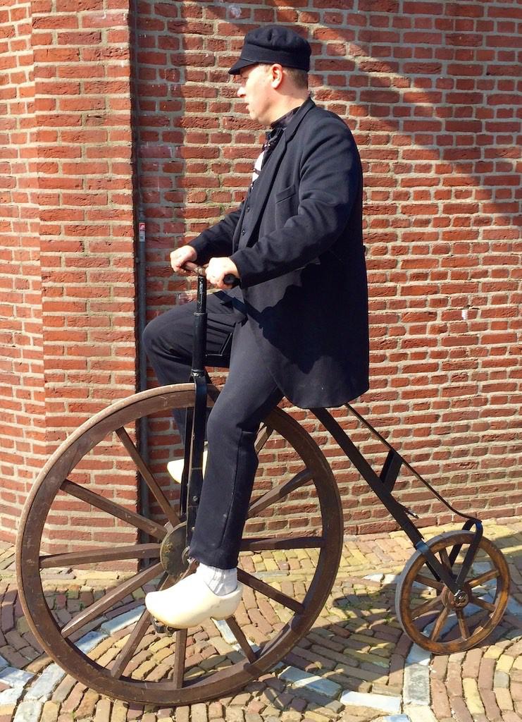Keukenhof-Holland-Fahrrad-historisch-soulsistermeetsfriends