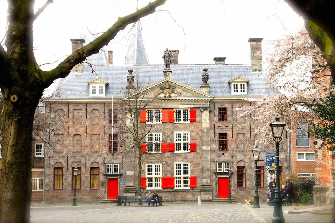 Leiden-Holland-soulsistermeetsfriends