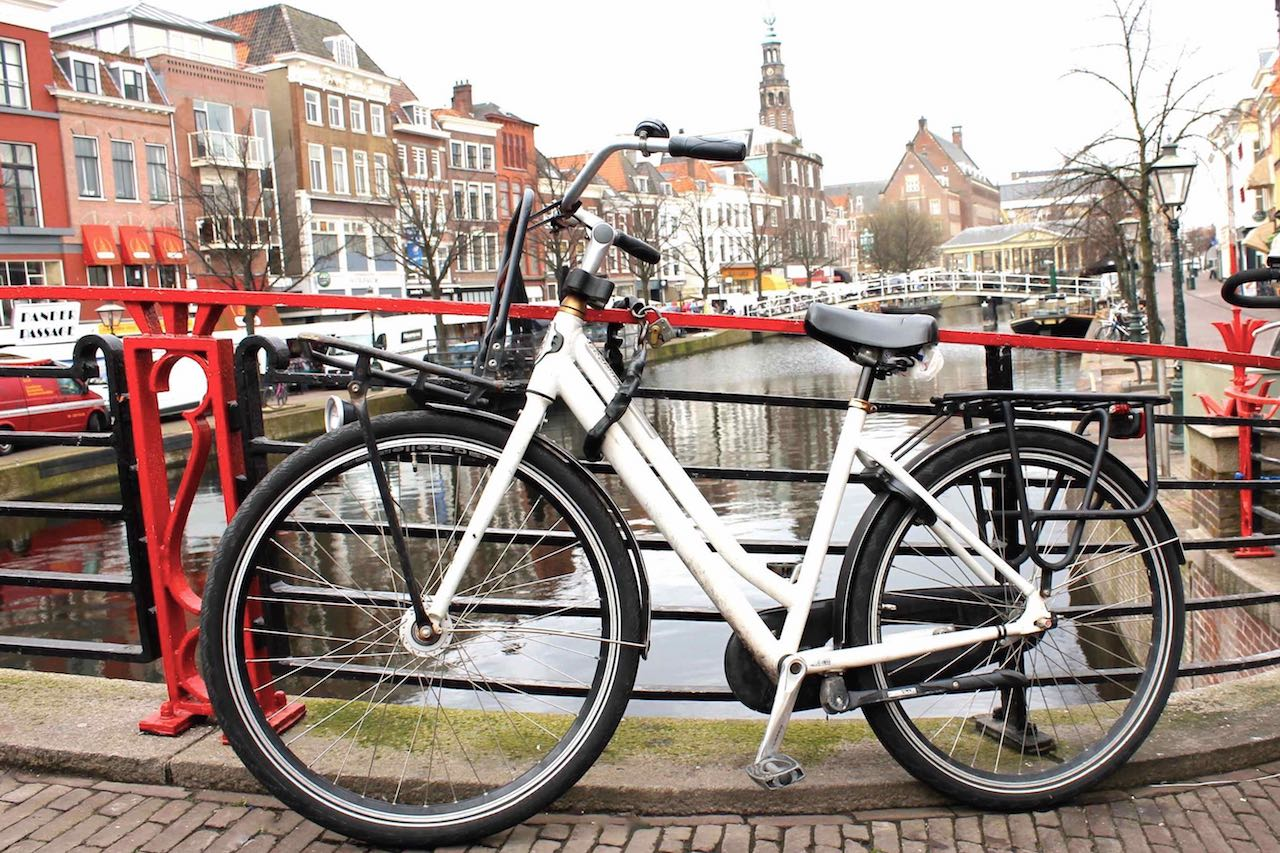 Leiden-mein-Insidertipp-in-Holland-soulsistermeetsfriends