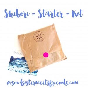 Shibori-Starter-Kit-Giveaway