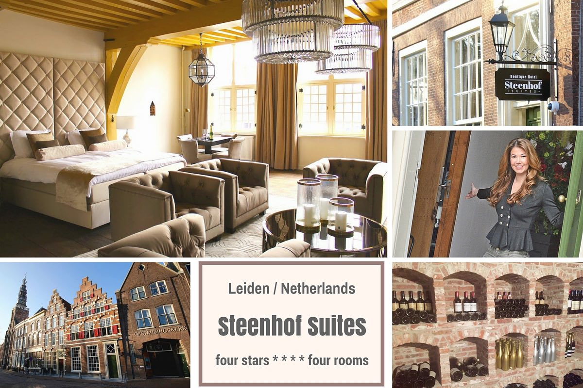 Steenhof-Suites-Hoteltipp-Holland-Leiden-soulsistermeetsfriends
