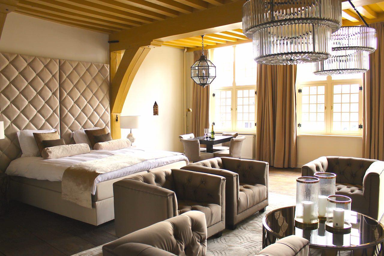 Steenhof-Suites-Leiden-Royal-Suite-soulsistermeetsfriends