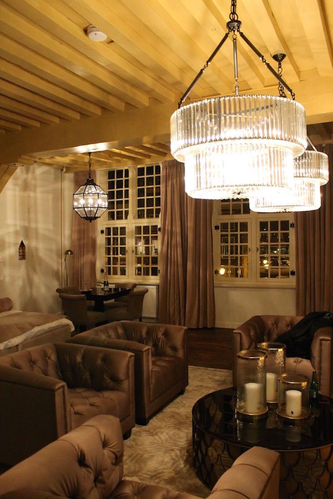 Steenhof-Suites-Leiden-interior-design-soulsistermeetsfriends