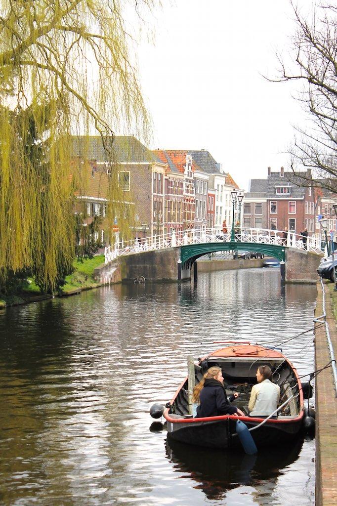 Wasserstraße-Leiden-Holland-soulsistermeetsfriends