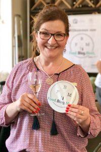 Foodblogger & Kitchen-Talk beim Food.Blog.Meet in Köln.