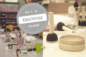 viva_decor_kreativtag_bloggerevent_diy_soulsistermeetsfriends