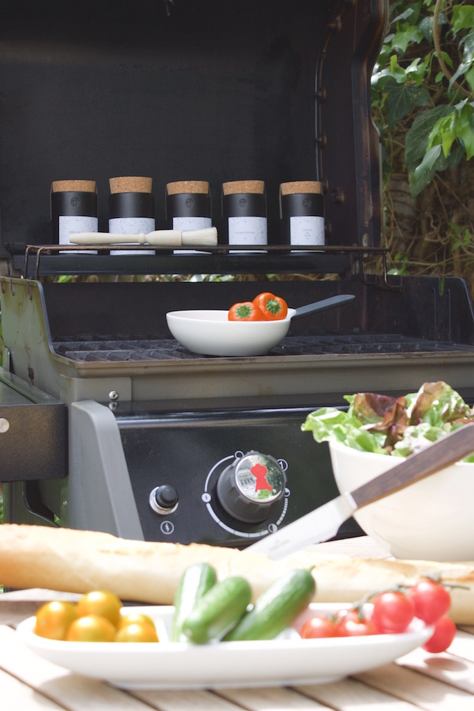 BBQ-Passion-Weber-Grill-Villeroy-Boch-soulsistermeetsfriends