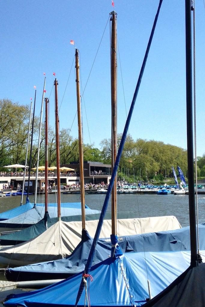 Bootsverleih-Segelboote-Münster-Aasee-soulsistermeetsfriends