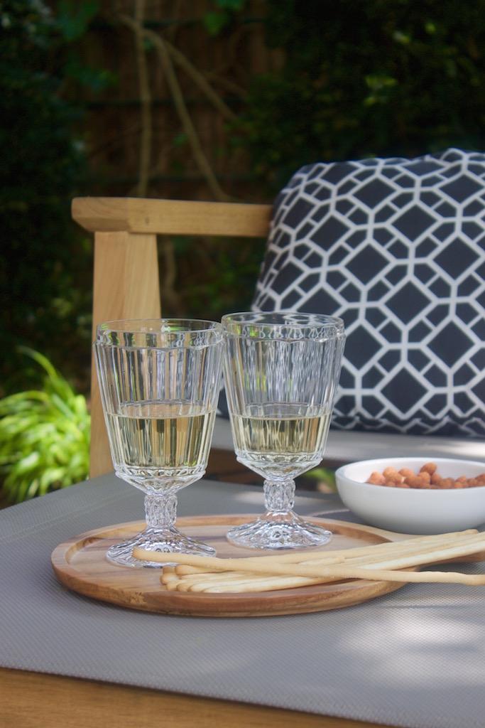 Charleston-Weißweinglas-Villeroy-und-Boch-soulsistermeetsfriends