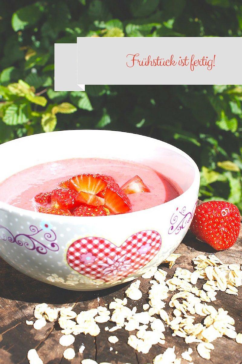 Fitness-Frühstück-mit-Erdbeeren-und-Quark-soulsistermeetesfriends
