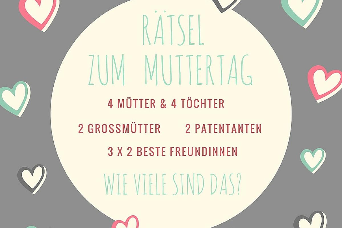 Geschenk-zum-Muttertag-soulsistermeetsfriends
