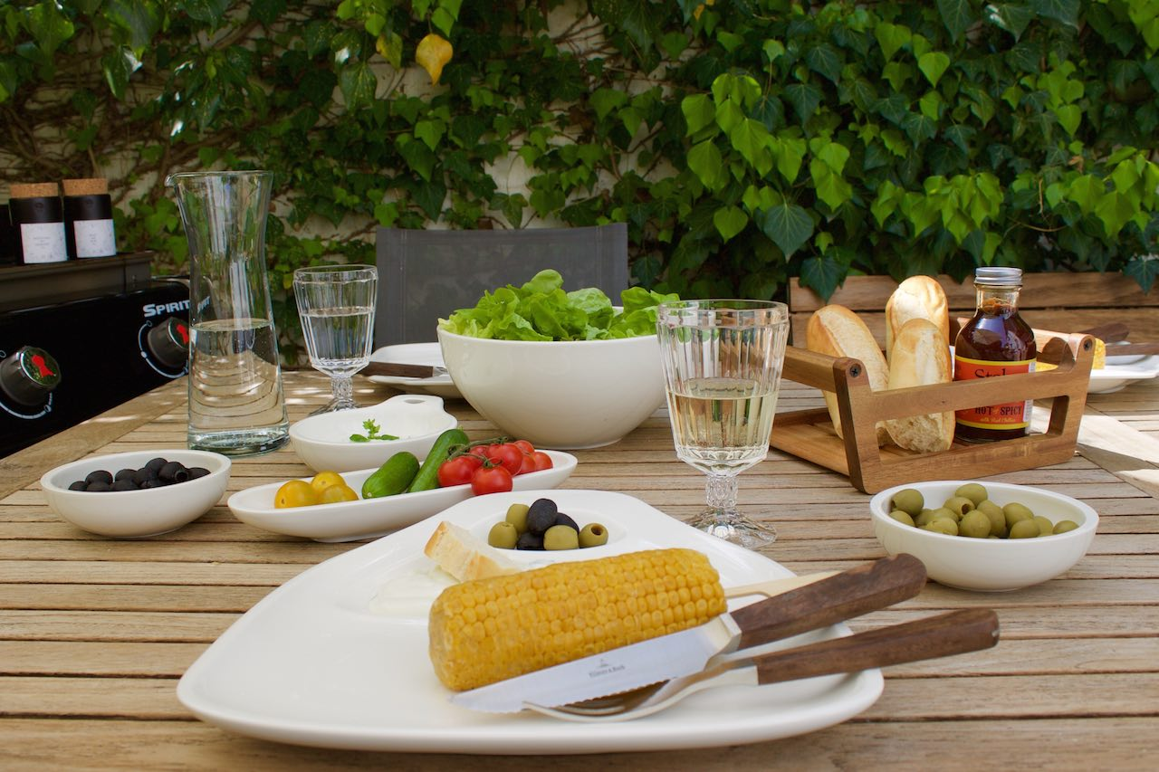 Grillparty-mit-BBQ-Passion-Villeroy-und-Boch-soulsistermeetsfriends