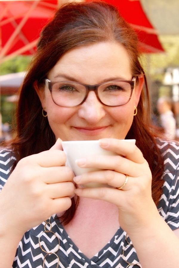 Katrin-Rembold-Journalistin-und-Blogger-soulsistermeetsfriends
