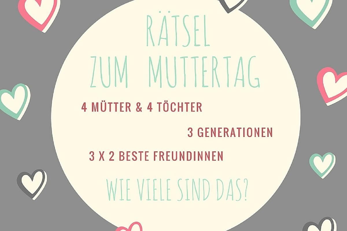 Ideen-zum-Muttertag-soulsistermeetsfriends