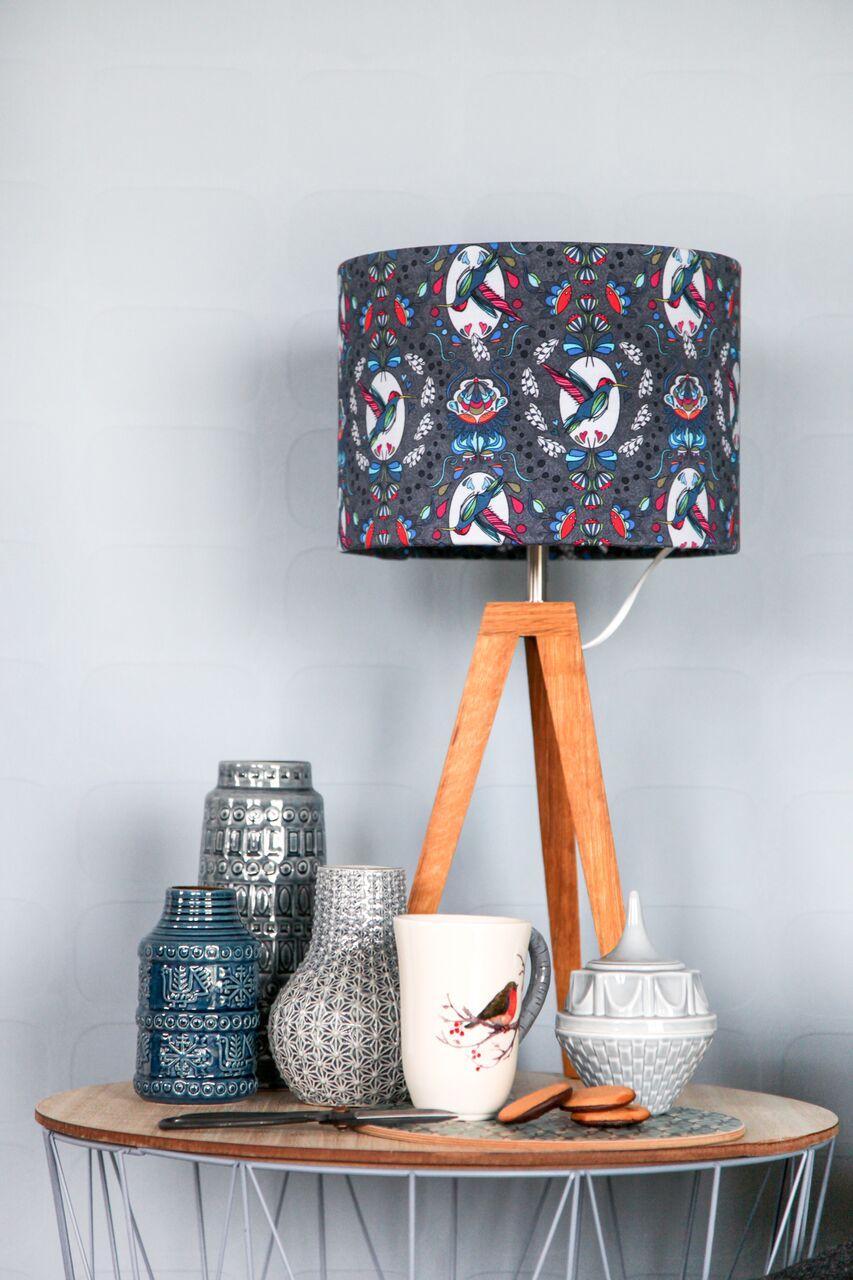 Lampenschirm-donna-design