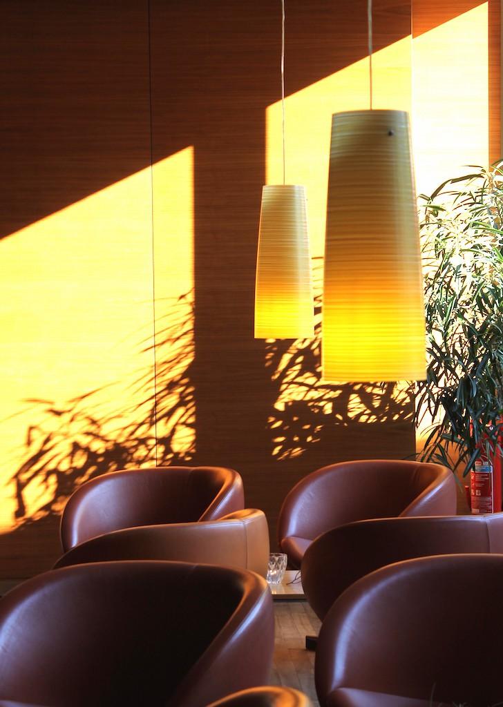 Mövenpick-Hotel-Münster-am-Aasee-soulsistermeetsfriends