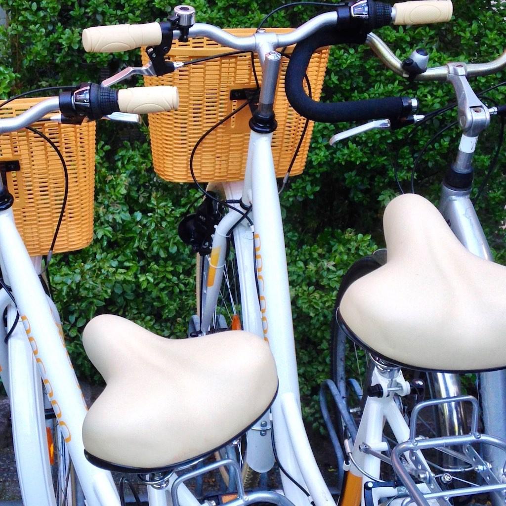Münster-Stadt-der-Fahrräder-soulsistermeetsfriends