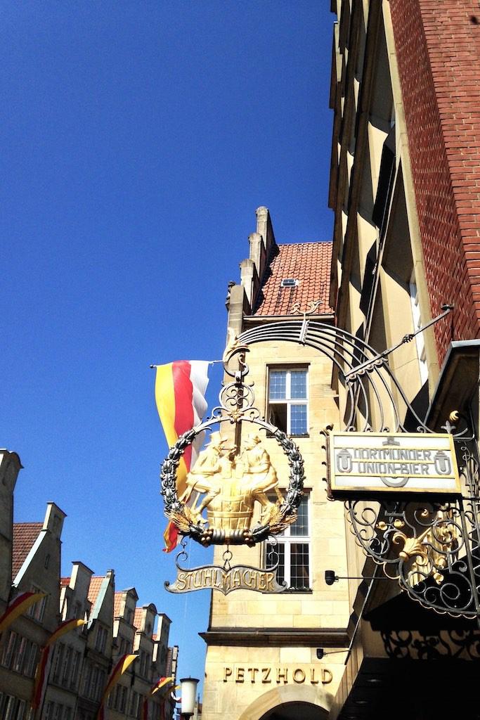Münster-Stadttour-Aasee-soulsistermeeetsfriends