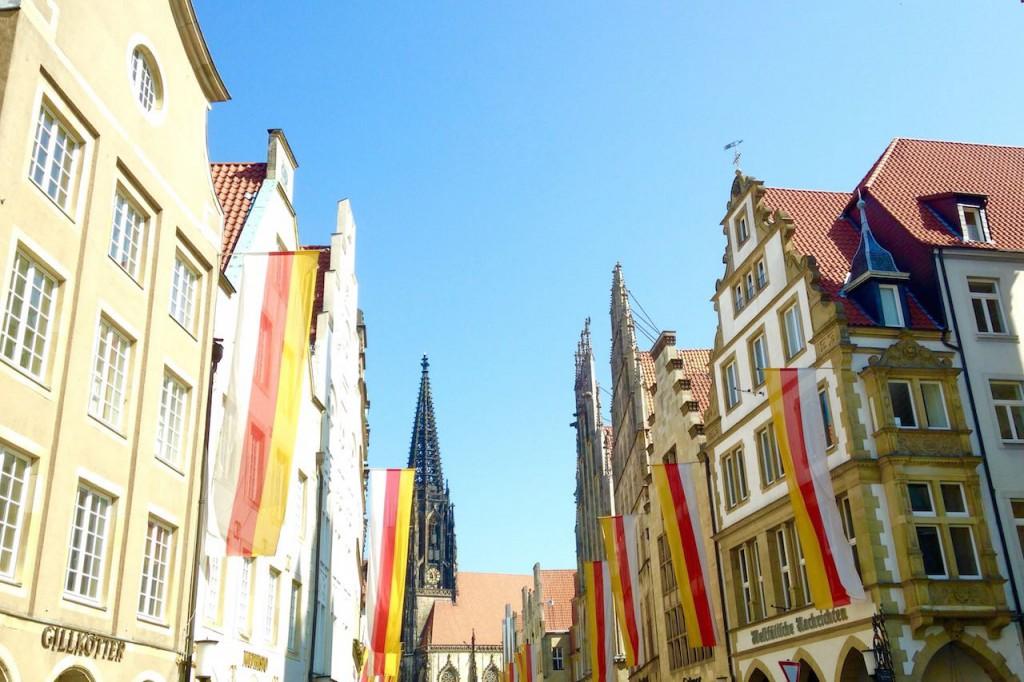 Münster-in-Westfalen-Hansetag-soulsistermeetsfriends
