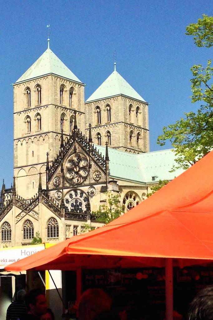 Münster-markt-am-Dom-soulsistermeetsfriends