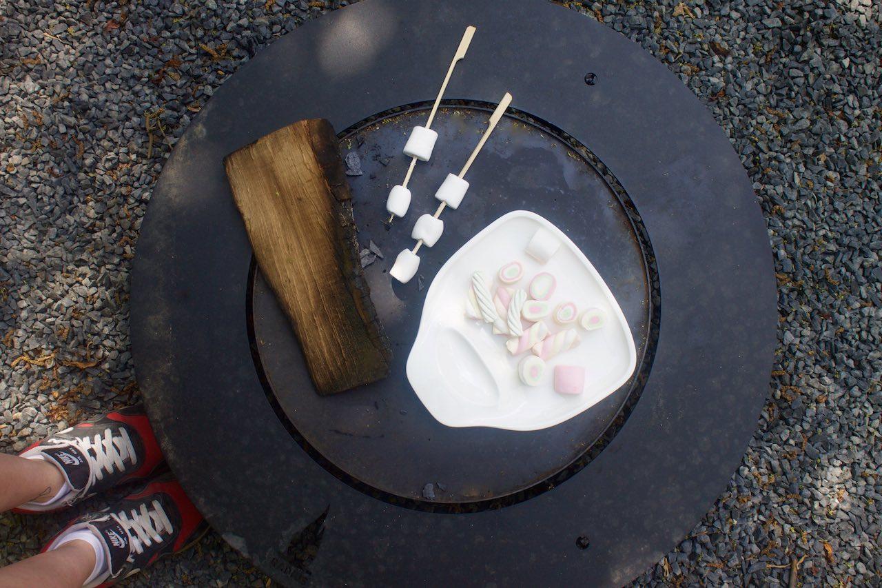 Marshmallows-roesten-am-Feuer-soulsistermeetsfriends
