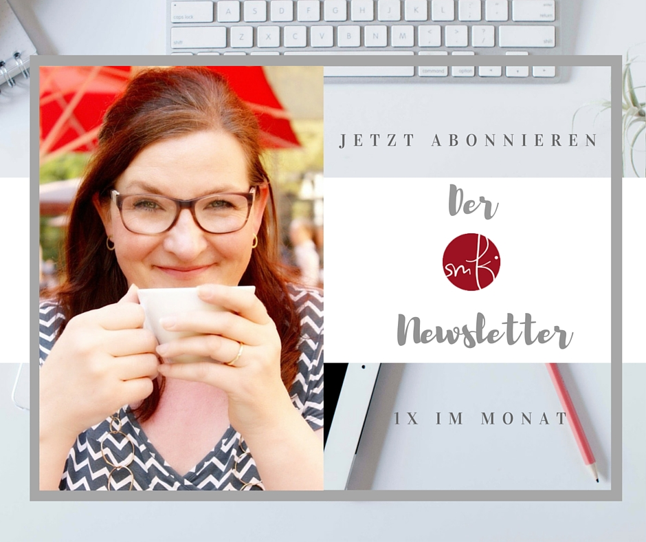 Newsletter-Abo-soulsistermeetsfriends-das-Blogmagazin