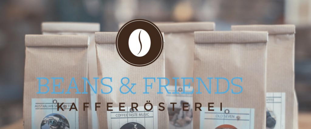 beans-and-friends-kaffeerösterei-corporate-blog-soulsistermeetsfriends