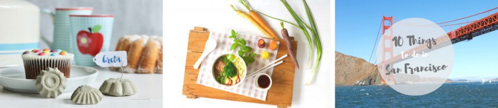 soulsister meets friends – das Blogmagazin für Food, DIY und Lifestyle