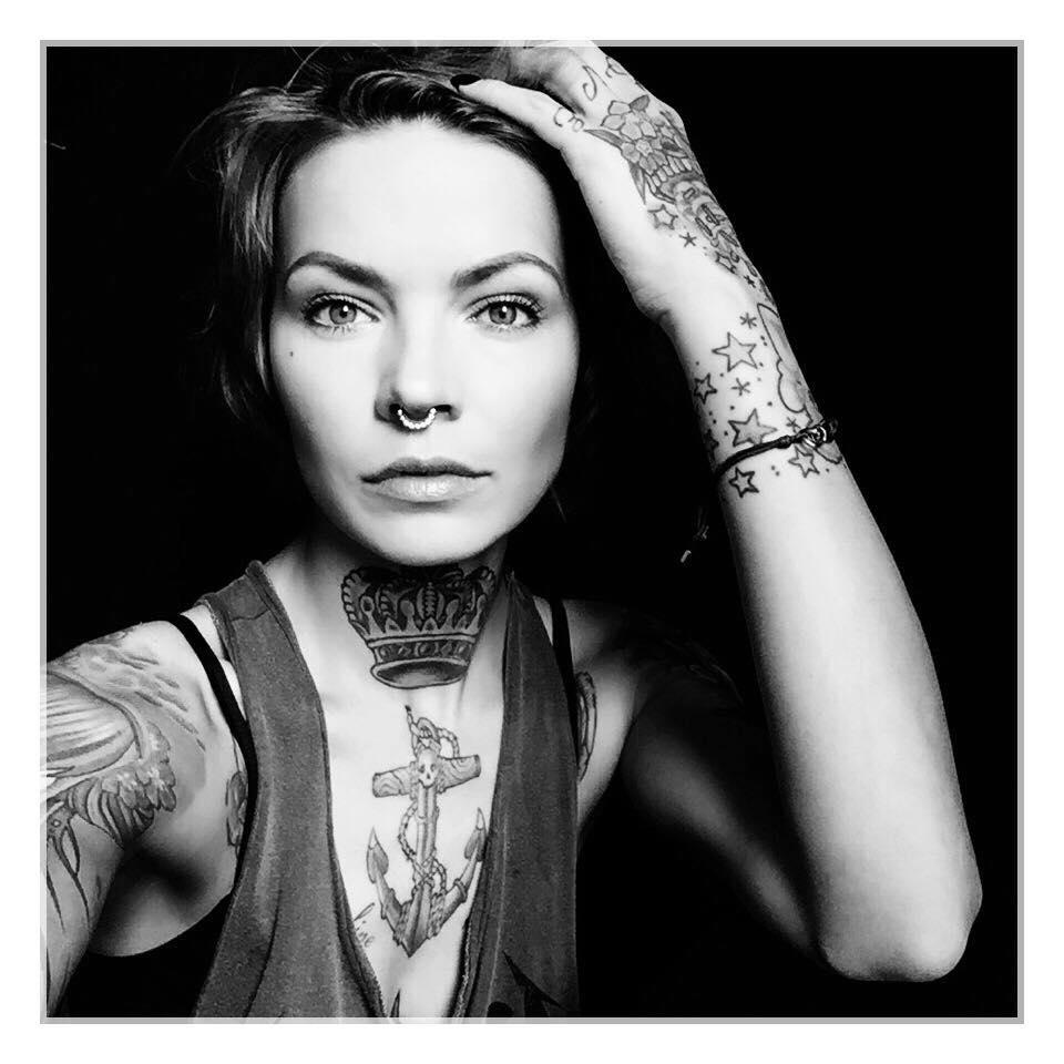 Interview-zum-Thmea-Tattoos-soulsistermeetsfriends
