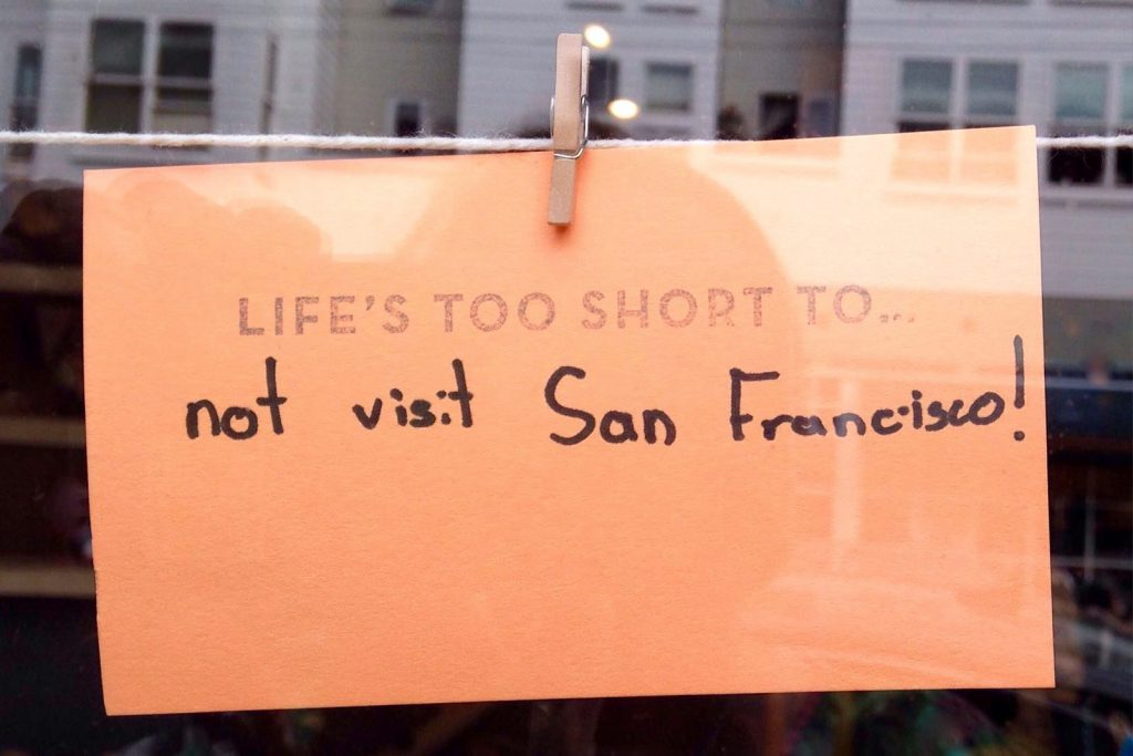 San-Francisco-here-i-come-soulsistermeetsfriends