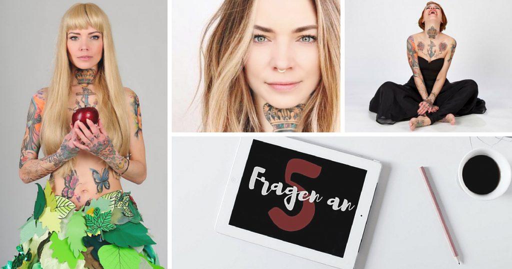5-Fragen-zum-Thema-Tattoos-soulsistermeetsfriends