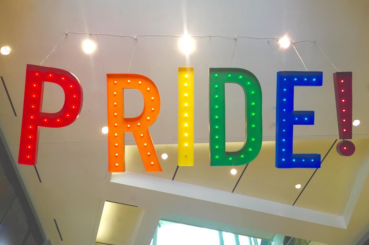 Blogparade-sonntagsglueck-pride-der regenbogen-fuer-toleranz-soulsistermeetsfriends