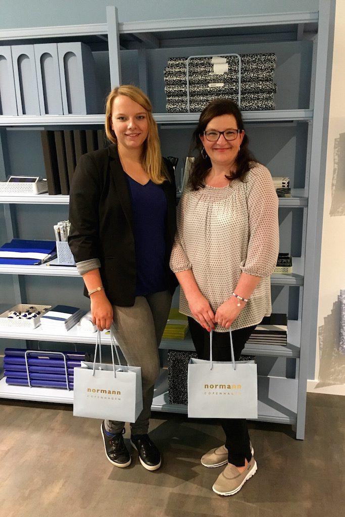 Eröffnung-Flagshipstore-Stilwerk-Elena-Recke-Katrin-Rembold-soulsistermeetsfriends