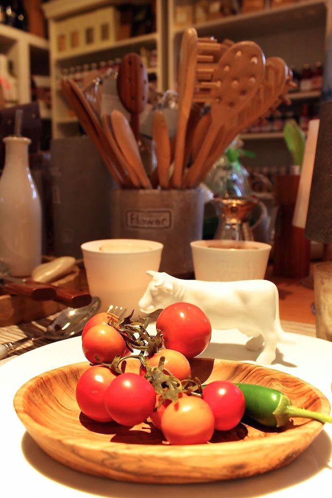 Genial-Krefeld-Delikatessen-Food-soulsistermeetsfriends