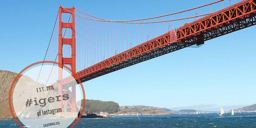 Instagram-Hashtag-Urlaub-igers-Golden-Gate-soulsistermeetsfriends