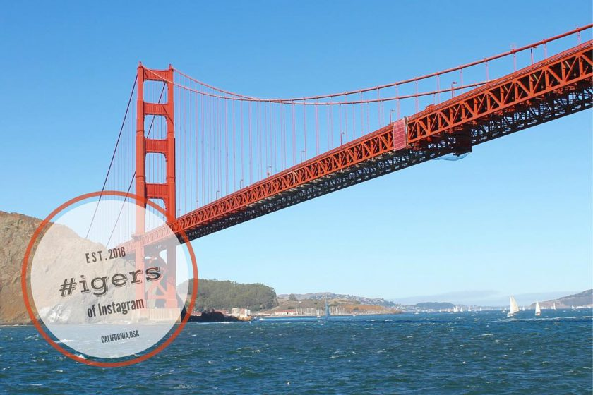 Instagram-igers-of-Urlaub-San-Francisco