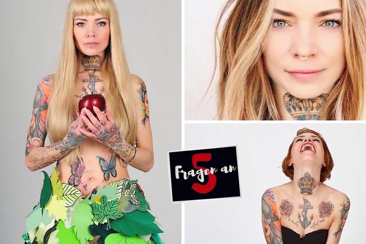 Interview-fuenf-fragen-zum-Thema-Tattoos-auf-soulsistermeetsfriends