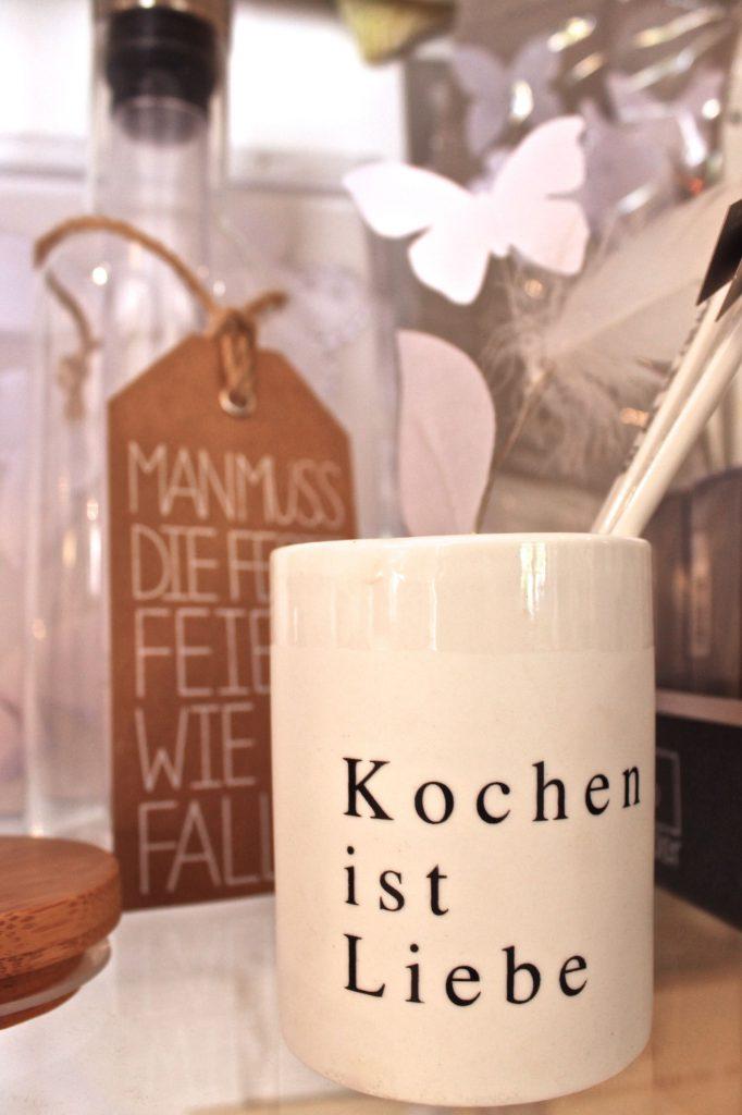 Kochen_ist_liebe_genial_krefeld
