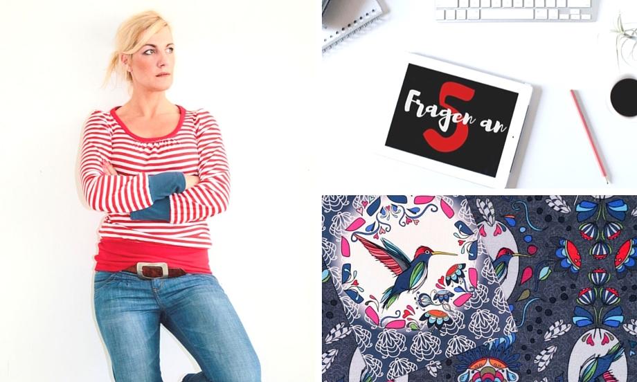 fuenf-fragen-an-lila-lotta-design-das-soulsistermeetsfriends-Interview