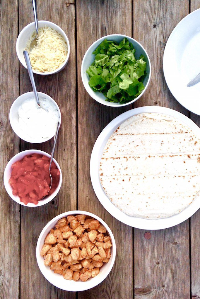Tacos-schnell-und-easy-soulsistermeetsfriends
