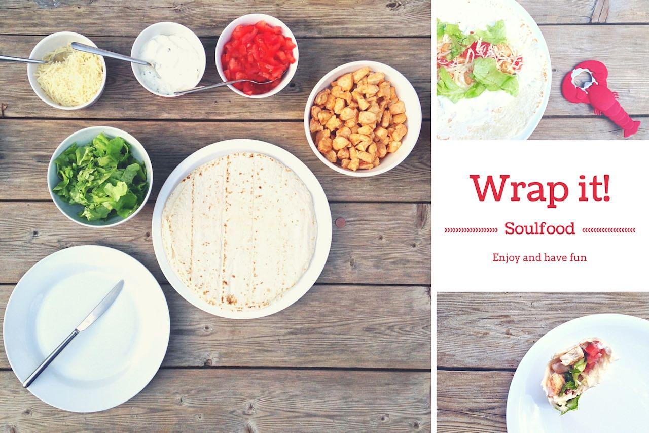 Soulfood-Chicken-Wraps-soulsistermeetsfriends