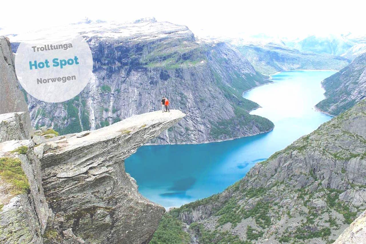 Trolltunga_Norwegen-HotSpot-soulsistermeetsfriends