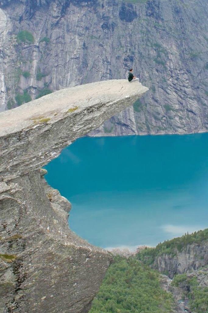 Trollzunge-in-Norwegen-HotSpot-soulsistermeetsfriends