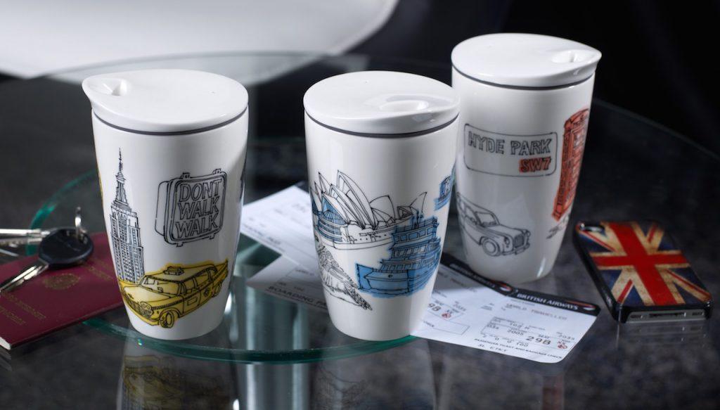 Giveaway_Coffee_to_go_Becher_soulsistermeetsfriends_NewWaveCities