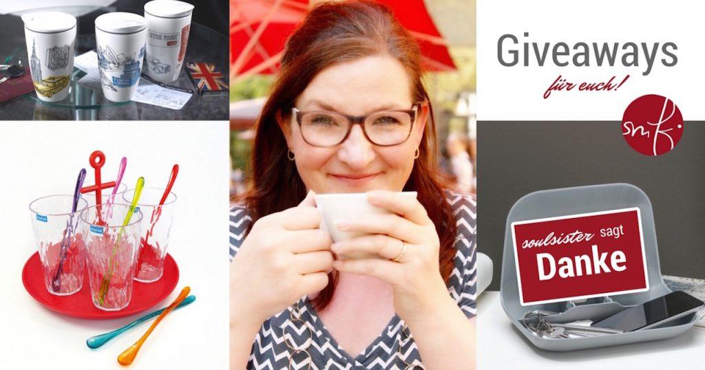 Giveaway_Facebook_follower_soulsistermeetsfriends